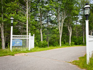 Lot #6 Ocean Falls Estates Lincolnville ME, 04849
