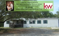 16015 Blair Ave Brooksville FL, 34604