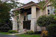 4494 Hamelton Court Long Grove IL, 60047