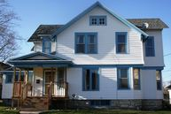 322 Bridge St Mayville WI, 53050