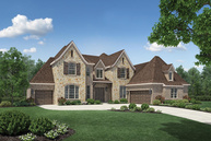 Vallagio The Woodlands TX, 77375