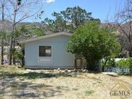 2713 Gibson Dr Lebec CA, 93243