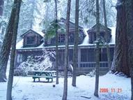 24208 Hwy 58 ( Odell Lake) Crescent OR, 97733