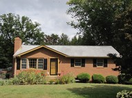 579 Curry Springs Place Hamilton VA, 20158