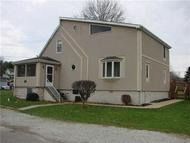 426 Allison Street West Newton PA, 15089