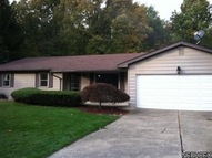 2250 Sprucewood Ct Youngstown OH, 44515