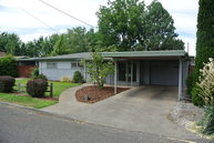 604 Sw 1st College Place WA, 99324