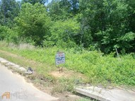 0 Mulberry Ln Lot 26 Lindale GA, 30147