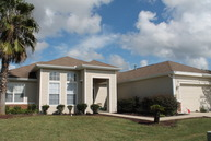 12780 Se 92 Terrace Summerfield FL, 34491
