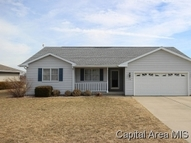 120 Post Road Virden IL, 62690