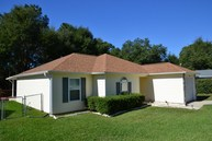 2981 Windsor Circle Crestview FL, 32539