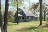 7775 Spider Lake Rd Iron River WI, 54847
