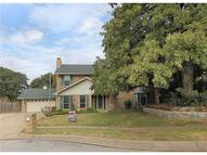 2709 Woodrill Court Bedford TX, 76021