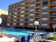 120 Padre Blvd Unit#411 South Padre Island TX, 78597