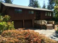 94550 Angler Ln North Bend OR, 97459
