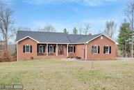 218 Wrights Lane Madison VA, 22727
