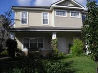 12420 Forest Lake Circle N #1 Jacksonville FL, 32225