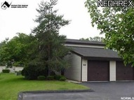 7403 Pine Tree Ct #C22 Middleburg Heights OH, 44130