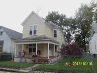 326 Sw 3rd Richmond IN, 47374