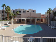 2024 Mesquite Lane Q202 Laughlin NV, 89029