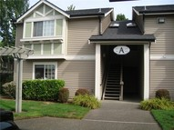26005 106th Pl Se #A-101 Kent WA, 98030