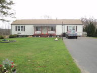 Address Not Disclosed Whitesboro NY, 13492