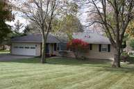 1590 Honey Creek Circle Plain WI, 53577