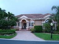 14600 Highland Harbour Court Fort Myers FL, 33908