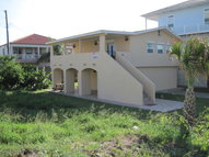 113 E Pompano South Padre Island TX, 78597