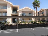 3550 Bay Sands #2024 Laughlin NV, 89029
