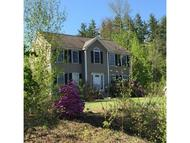 34 Chaddarin Lane Plymouth NH, 03264