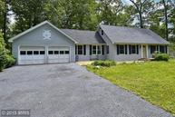 7340 Blue Mountain Road Thurmont MD, 21788