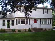 68 Main St Mystic CT, 06355