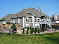 8252 S 43rd St Franklin WI, 53132