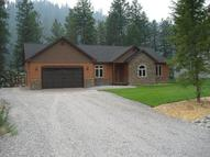 638 Trestle Creek Saint Regis MT, 59866