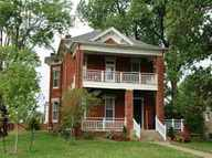 403 North 7th Street Paducah KY, 42001