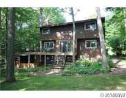 2260 24th St Comstock WI, 54826