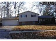 28519 Elder Dr North Olmsted OH, 44070