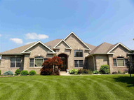 400 S Pinehurst Yorktown IN, 47396
