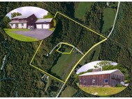 238 Cathy Rd Cabot VT, 05647
