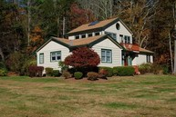 50 Shultis Farm Road Bearsville NY, 12409