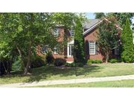 9016 Arrington Manor Place Charlotte NC, 28277