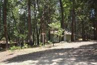 41778 Muskrat Lane Auberry CA, 93602