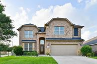 2814 Bay Springs View Ct Richmond TX, 77406