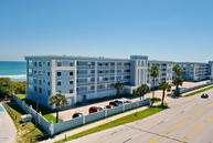 295 Highway A1a 403 Satellite Beach FL, 32937