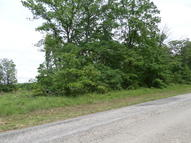 # Se Old Highway 13 Road Collins MO, 64738