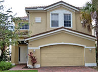 991 Nw Leonardo Circle Port Saint Lucie FL, 34986