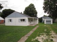 113 Clifton St New London OH, 44851