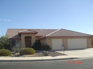 2663 S 48 Dr Barkley Ranch Yuma AZ, 85364