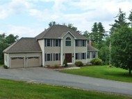 26 Wethersfield Dr Northfield NH, 03276